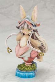 Made in Abyss: Nanachi PVC Figure (Reissue) image