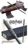 Harry Potter Wand Replica - Professor Snape's with Ollivanders Box