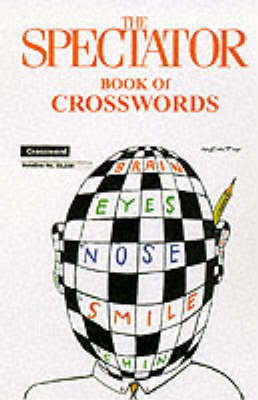 "The ""Spectator"" Book of Crosswords"