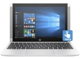 "10.1"" HP X2 10-P033TU AUST Detachable Notebook (White)"