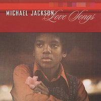 Love Songs by Michael Jackson image