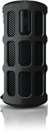 Philips Shoqbox Portable Speaker with Bluetooth