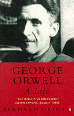 an introduction to the life and literature by george orwell Source: review of animal farm, by george orwell times literary supplement (25 august 1945): 401 [in the following review, the reviewer considers orwell's views on revolution and dictatorship as.