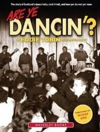 Are Ye Dancin'? by Martin Kielty