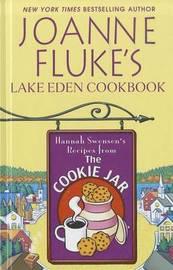 Joanne Fluke's Lake Eden Cookbook by Joanne Fluke