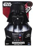 Star Wars: Simon - Darth Vader Edition