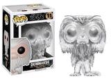 Fantastic Beasts - Demiguise (Invisible) Pop! Vinyl Figure