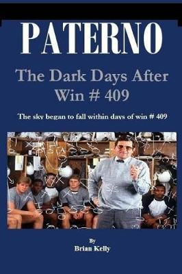 Paterno by Brian W Kelly image