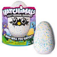 Hatchimals: Glitter Draggle image