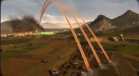 R.U.S.E for PC Games image