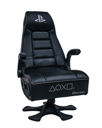 X Rocker PlayStation Infiniti 4.1 Gaming Chair for PS4