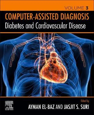 Computer-Assisted Diagnoses