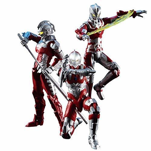 CHODO Hero's: Ultraman - Blind Box