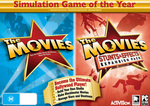 Movies Bundle Pack for PC Games