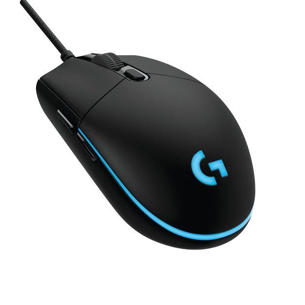 Logitech G Pro Gaming Mouse for
