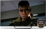 "Sony Bravia KDL40W650D FHD 50HZ 40"" LED Smart TV"