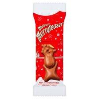 Maltesers Merryteaser Reindeer (29g)