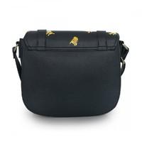 Loungefly Pokemon Pikachu Print Crossbody Bag image