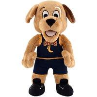 "NBA: Cavaliers 10"" Plush - Moondog Mascot"