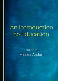 An Introduction to Education image