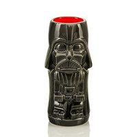 Star Wars Series: 1 Darth Vader 14 oz. Geeki Tikis Mug