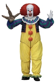 IT (1990): Pennywise - 7″ Ultimate Action Figure