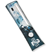 Xbox 360 Faceplate Ghost Recon 2