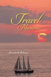 Travel Memories by Elizabeth Warren image