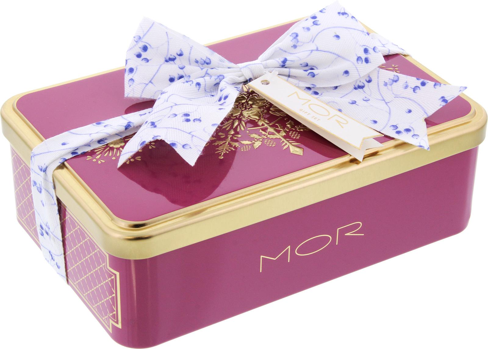 MOR Temptress Lychee Flower Gift Set image