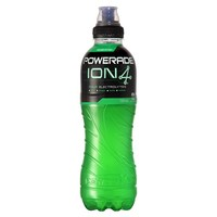 Powerade - Fever Pitch 750ml (15pk)