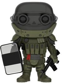 Call of Duty - Juggernaut Pop! Vinyl Figure