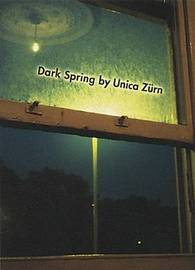 Dark Spring by Unica Zurn image