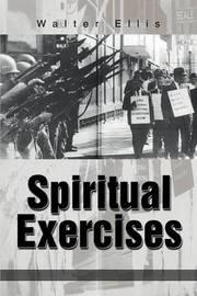 Spiritual Exercises by Walter M Ellis image