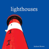Lighthouses by Jackum Brown image