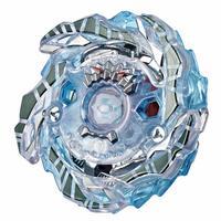 Beyblade: Burst Single Top Pack - Betromoth B2