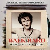 Walk Hard: The Dewey Cox Story by Original Soundtrack