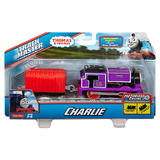Thomas & Friends Track Master - Charlie