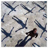 Absolution (2LP) by Muse
