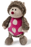 Nici: Hedgehog Harriet - Pink