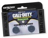 Kontrol Freek FPS Call Of Duty Infinite Warfare S.C.A.R. for Xbox One