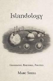 Islandology by Marc Shell