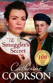 The Smuggler's Secret by Catherine Cookson image