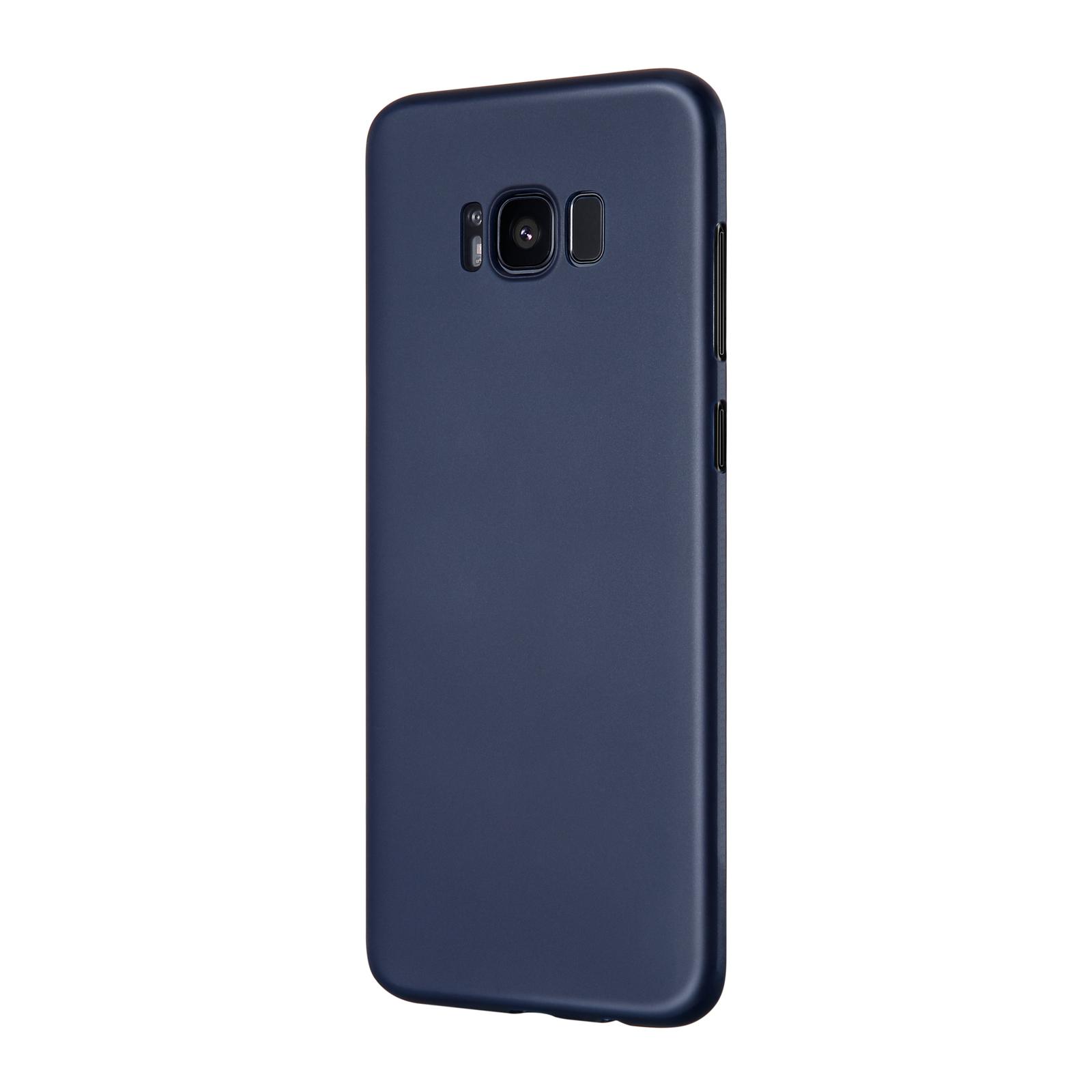 sale retailer 24968 7988e Kase: Go Original Samsung Galaxy S8 Plus Case - In The Navy