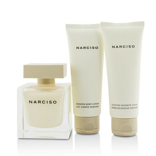 Narciso Rodriguez - Narciso Gift Set (3 Piece) image