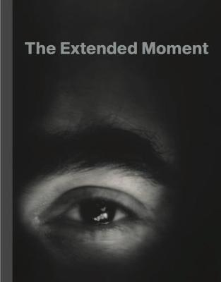 The Extended Moment - Fifty Years Collecting Photographs at the National Gallery of Canada by Ann Thomas image