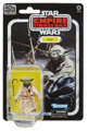 Star Wars: The Black Series Vintage Figure - Yoda