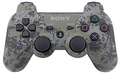 Official Sony Dual Shock 3 - Urban Camouflage for PS3