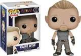 Jupiter Ascending - Caine Pop! Vinyl