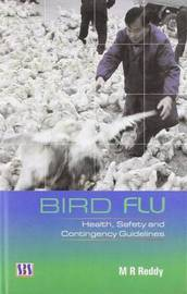 Bird Flu by Maddula R. Reddy image