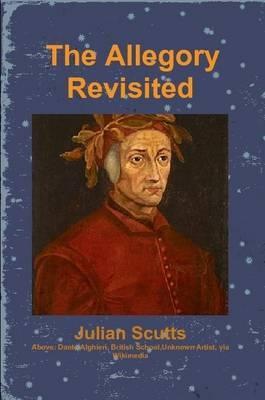 My Paperback Book by Julian Scutts